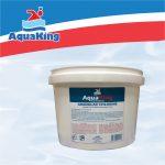 AquaKing Chlorine
