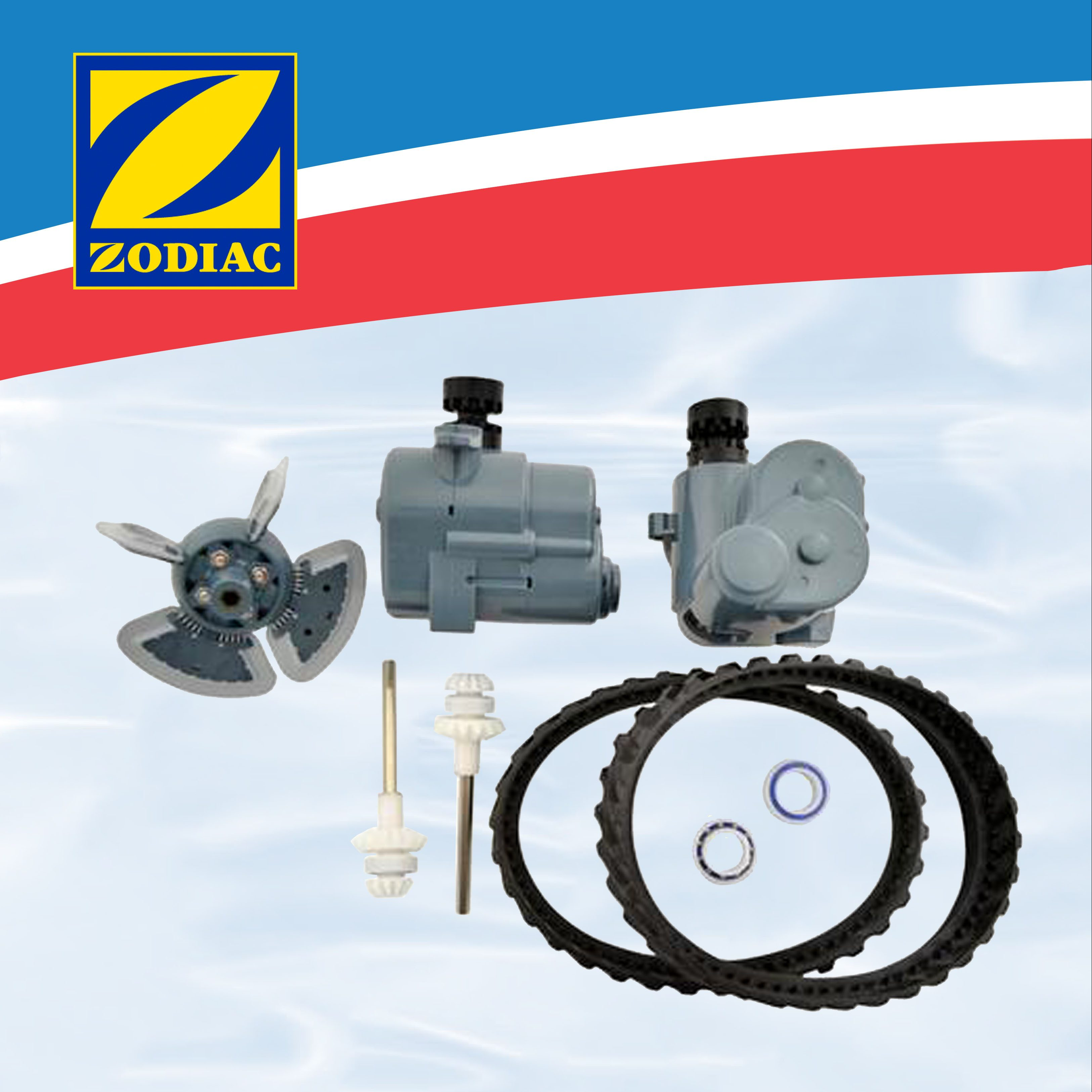 Baracuda Mx Engine Assembly R likewise Zodiac Mx Reverse Assembly Gear Side B Angle additionally Baracuda Mx Scrubber Assembly R likewise Mx likewise Baracudamx Diagram. on zodiac mx8 cleaner parts