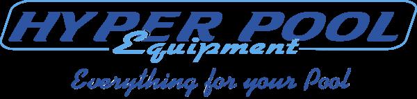 Hyper Pool Equipment