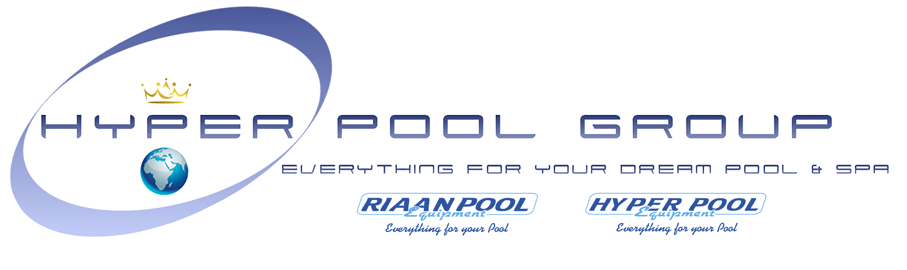 Hyper Pool Group