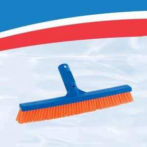 Pool Brush for Algae 360mm