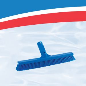 Pool Brush 360mm