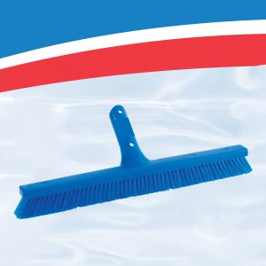 Pool Brush Deluxe 450mm