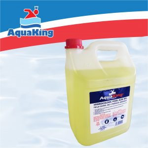 AquaKing Acid