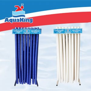 AquaKing Pool Cleaner Hoses