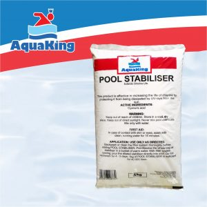 AquaKing Stabilizer