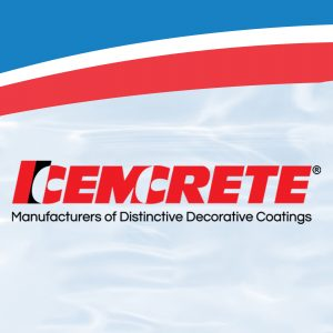 Cemcrete Swimming Pool Range