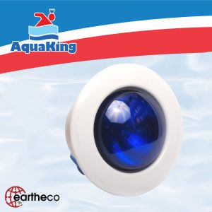 Eartheco Sealed Beam Gunite Pool Light