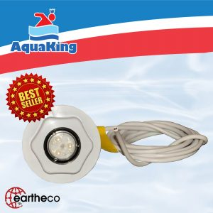 Eartheco LED Aimflow Light