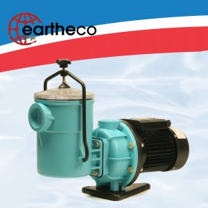 Eartheco Rapid Pump