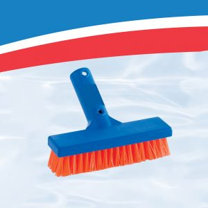 Pool Brush Fat Algae