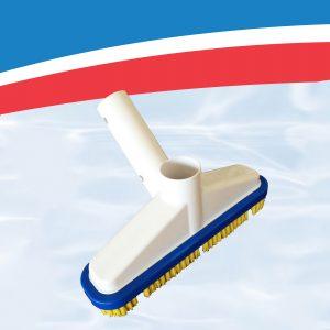 Sweeper Maxi Vac