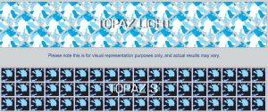 Tissue Mosaics Example