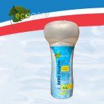 Eco Gene Chlorine Floater 1.4Kg