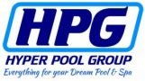 Hyper Pool Group Small Logo