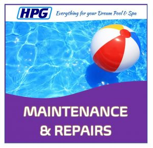 Product Category Maintenance & Repairs