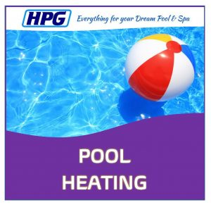 Product Category Pool Heating