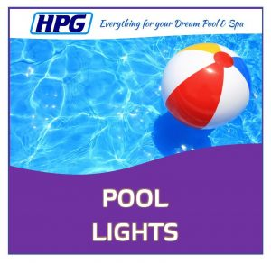 Product Category Pool Lights