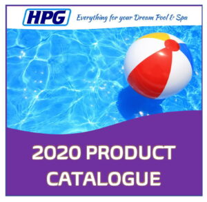 HPG Product Catalogue 2020